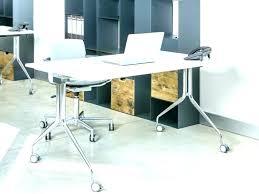 corner desks for home office. Modern Desks For Home Corner Desk Office Depot Table Computer .