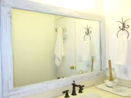 bed bath and beyond bathroom mirrors best of design ideas bed bath and beyond bathroom wall mirrors contemporary