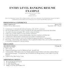 Resumes For Bank Modern Resume Template Teller Resume Skills Sample Bank Teller