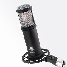<b>Микрофон Recording Tools</b> MC-900 Recording Tools Микрофоны ...