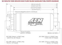wiring diagram app haltech sport 2000 ecu ems platinum flying lead ecobee ems wiring diagram wiring diagram app haltech sport 2000 ecu ems platinum flying lead at
