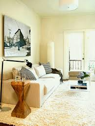simple arranging living room. Arranging Small Living Room Furniture Sofa Carpet Tea Table Pillow Painting Chandelier Vases Cabinet Simple Glamour O