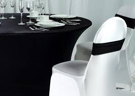 fitted table and chairs