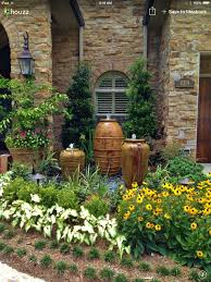 Small Picture Best 25 Large outdoor fountains ideas on Pinterest Water