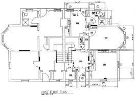 cleaver house floor plans find latest 1st plan lg large family large family home floor plans