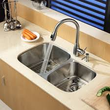 stainless steel kitchen sink reviews stainless steel kitchen sink kitchen sink stainless steel stainless steel undermount kitchen sink double bowl