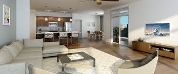 Brand New Apartments In Atlanta Luxury Apartments In Atlanta Midtown North Apartments  Apartments Better