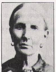 Harriet Elvira Teeples Clarke (1830-1911) - Find A Grave Memorial