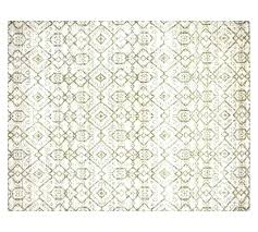 pottery barn rugs 9x12 pottery barn rugs roll over image to zoom pottery barn rugs carpets