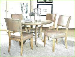 dining table seat pads kitchen table chair cushions kitchen table chair cushions gray dining room pads