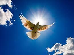 Αποτέλεσμα εικόνας για ευαγγέλιο δευτέρας αγιου πνεύματος