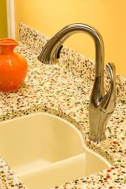 Non Granite Kitchen Countertops Think Beyond Granite 18 Kitchen Countertop Alternatives Hgtv