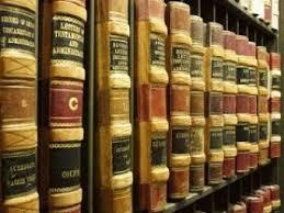 Написание контрольных работ по праву в качественном исполнении  Написание контрольных работ по праву