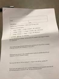 up essay questions higher english