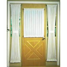 front door curtain panelFront Door Curtain Panel I59 On Great Inspirational Home