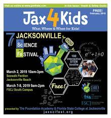 Jax4kids February 2019 By Jax4kids Issuu