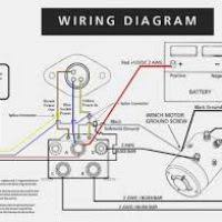 old ramsey winch switch wiring diagram wiring diagram libraries old ramsey winch switch wiring diagram wiring diagram libraries12000 winch wiring diagram electric wiring diagram explained