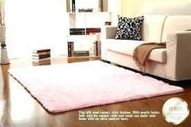 large floor rugs melbourne luxury or area amazing for wish living room carpet sofa coffee table large floor rugs