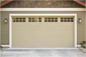 cost of double garage doors unique beautiful double garage door replacement cost