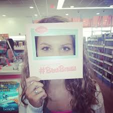 benefit brow bar at ulta 12 reviews makeup artists 2841 countryside dr turlock ca phone number