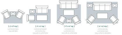various bedroom rug size rug size bedroom rug sizes for living room rug size for bedroom
