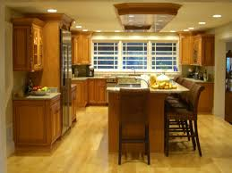home exterior interior fascinating kitchen bathroom contractor pittsburgh pa granite countertops with regard to