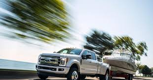 2018 ford super duty limited. brilliant limited with 2018 ford super duty limited