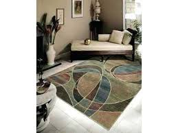 3 by 5 area rugs area rugs green 3 area rugs area rugs 3 x 5