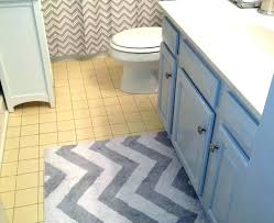 gray and white bathroom rugs full size of gray white bath rug target charcoal grey mats