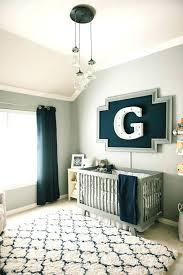 modern baby room curtains navy nursery curtains modern grey navy and white baby boy nursery love modern baby room