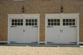 barn garage doors for sale. Garage Doors Barn Door Style Ideas Carriage Style Garage  Doors Prices Barn For Sale .