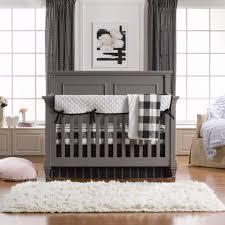 kids beds baby girl crib bedding stylish baby bedding gender neutral crib bedding baby crib