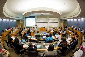 chicago booth mba class profile chicago booth mba essay  chicago booth school