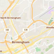 Birmingham Garage Sales Yard Sales & Estate Sales by Map