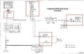 1997 nissan altima fuse diagram wiring diagrams schematics 1994 nissan altima fuse diagram 1994 nissan altima fuse diagram test 1994 nissan altima fuse diagram 1998 nissan altima fuse diagram 2003 altima fuse box