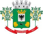 imagem de Capanema Paraná n-12