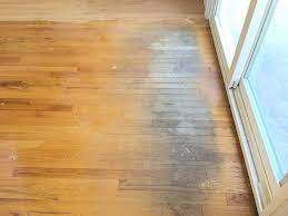 hardwood floor cleaning how to get water sns out of wood sn removal remove from hardwood floor water sn removal how to remove sns from wood