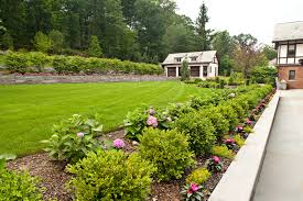 Small Picture Formal Gardens Cording Landscape Design New Jersey