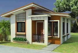 70 desain rumah sederhana modern model terbaru dan terpopuler