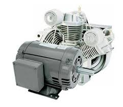 Air Compressor Conversion Chart Compressor Conversion Selection Guide Electric Motors