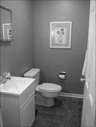 bathroom wall colors elegant bathroom wall paint colors baffling awesome neutral paint colors for