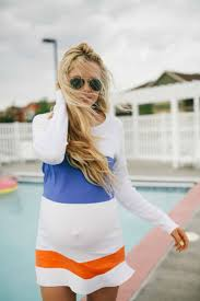 Maternity Style 10 handpicked ideas to discover in Women s fashion
