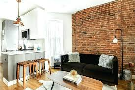 the brick condo furniture.  The The Brick Condo Furniture West Street  Village Time Equities Intended The Brick Condo Furniture