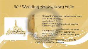 Happy 50th Wedding Anniversary Quotes Quotes
