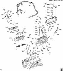 similiar chevy v engine diagram keywords 3100 sfi v6 engine diagram car tuning