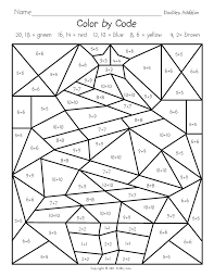 high school coloring pages free math middle for sheets pdf midd