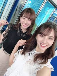 武藤 彩 芽 インスタ