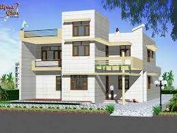 Small Picture Home design construction ideas