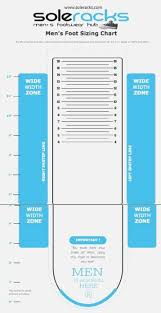 Shoe Size Chart Print Youth Soccer Socks Size Chart Hanes