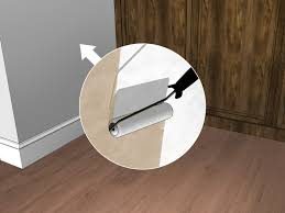 Laminate Flooring Designs Colours 4 Ways To Pick Flooring Color For Your Kitchen Wikihow
